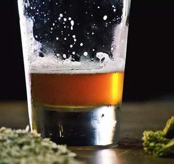 TERAPIA: LIBÉRATE DE ADICCIONES - DROGAS / ALCOHOL