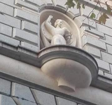 RUTA: LLOCS UBIQUUS DE BARCELONA