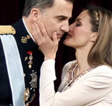 VISITA GUIADA: LOS AMANTES DE MADRID