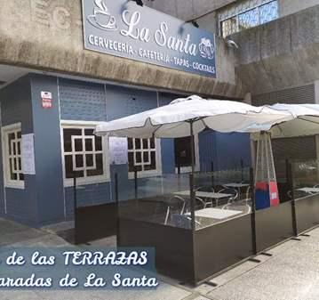 QUEDADA: LOS DOMIGOS COMEMOS ENTRE AMIGOS 16€ (...