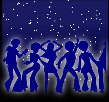 MASTERCLASS GRATIS DE FUSION DANCE