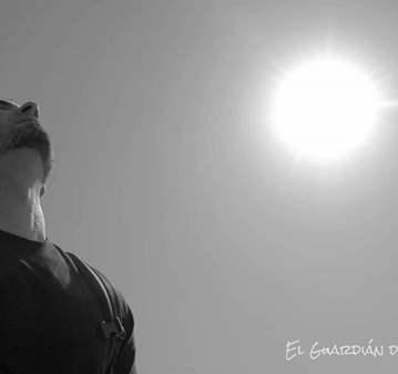 SESIÓN: MEDITACIÓN GUIADA PARA LA