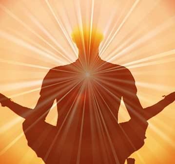 MEDITACION KUNDALINI YOGA: MANTRAS, MUDRAS, ASANAS