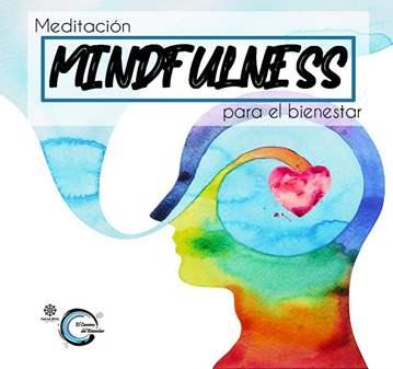 CURSO: MEDITACIÓN MINDFULNESS PARA EL BIENESTAR