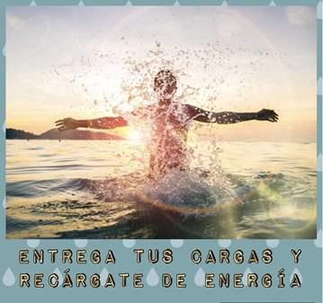 SESIÓN: MEDITACIÓN THETAHEALING Y HO'PONOPONO
