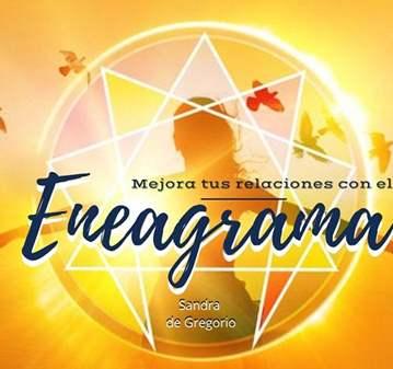 CHARLA: MEJORA TUS RELACIONES CON EL ENEAGRAMA