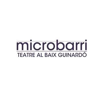 EVENTO: MICROBARRI