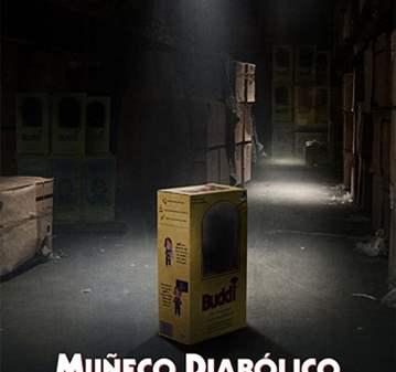 MIÉRCOLES DE CINE: