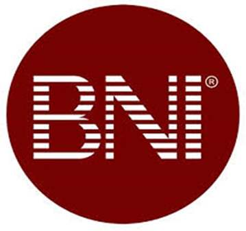 EVENTO: NETWORKING  BNI LLEIDA AVANÇANT