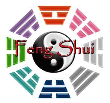 TALLER: FENG SHUI PRÁCTICO