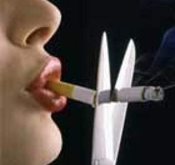 OFERTA KIT DEJAR DE FUMAR CON HIPNOSIS