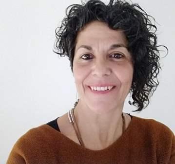 SESIÓN: ONLINE LECTURA DE ORÁCULOS ANCESTRALES