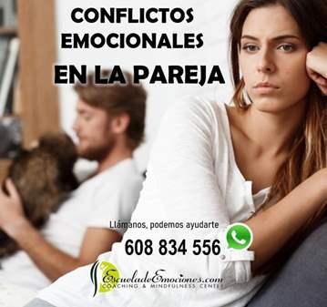 MEJORA TU RELACIÓN DE PAREJA - CONFIRMACIÓN PREVIA