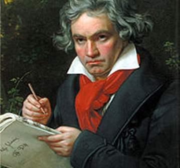 EVENTO: PIANO I VIOLONCEL, OBRES DE BEETHOVEN I...