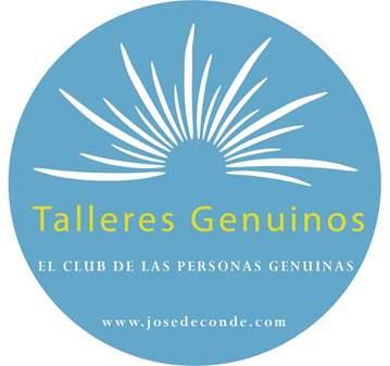 TALLER: PIENSA GENUINAMENTE CON 6 SOMBREROS DE ...