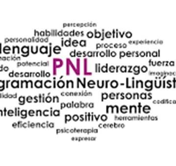 TALLER: PNL EN ACCIÓN