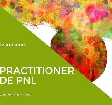 CURSO: PRACTITIONER PNL