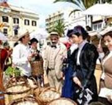 EVENTO: VISITA PATRIMONI INDIA BEGUR+CASTELL(AM...