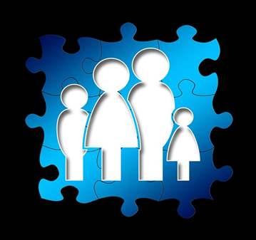 SESIÓN: PROMOCIÓN CONSTELACIÓN FAMILIAR INDIVID...