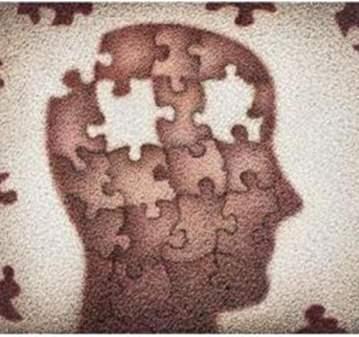 CURSO: PSICODRAMA Y TEORÍA PSICOANALÍTICA. INCO...