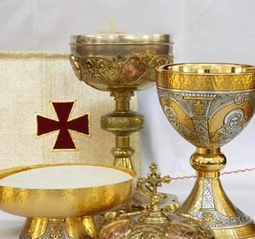 CHARLA: ¿QUÉ SABEMOS SOBRE EL CRISTIANISMO?