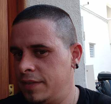 QUEDADAS CON CHICOS Y CHICAS