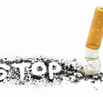 REUNIÓN: QUIERES DEJAR DE FUMAR.