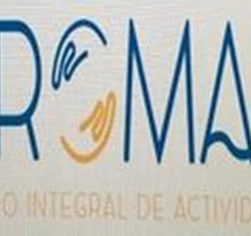 EVENTO: RE-LANZAMIENTO DE AROMAR. ACTIVIDADES M...
