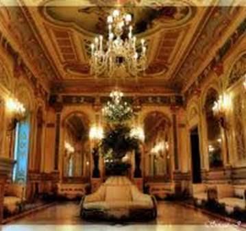CONCIERTO: RECITALES TARDE-NOCHE DE LOS MUSEOS