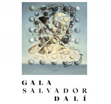 VISITA GUIADA: REPETIM GALA SALVADOR DALI - VIS...