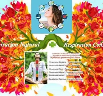 SESIÓN: RESPIRACION MEDITATIVA EMOCIONAL POR LO...