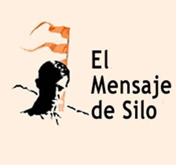 REUNIÓN: MEDITACIÓN Y EXPERIENCIA - EL MENSAJE ...