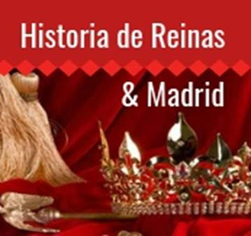 VISITA GUIADA: HISTORIAS Y ANECDOTAS DE REINAS ...