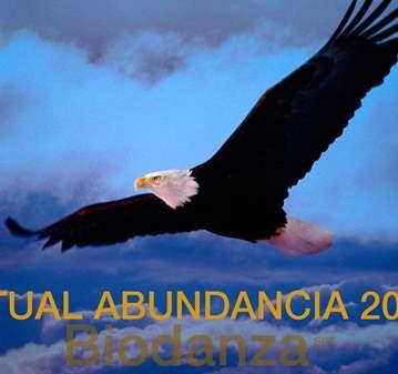 RITUAL DE ABUNDANCIA TARRAGONA
