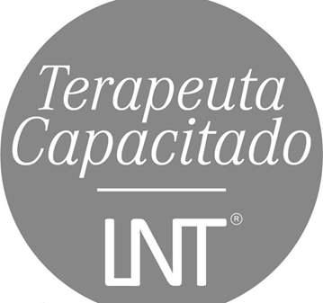SESIÓN: SANACION ENERGETICA LNT, LA NUEVA TERAPIA