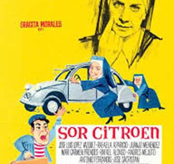RUTA: SANATORIS I CARITAT A LA BCN S. XIX, SUPE...