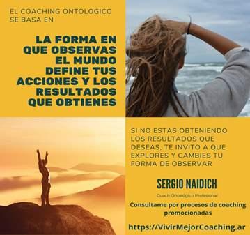 CHARLA: SESION DE COACHING ONTOLÓGICO +RECURSOS...