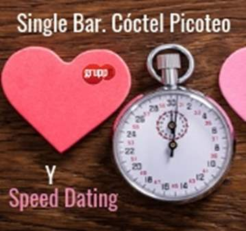QUEDADA: SINGLE BAR ESPECIAL FESTIVO. COCTEL Y ...