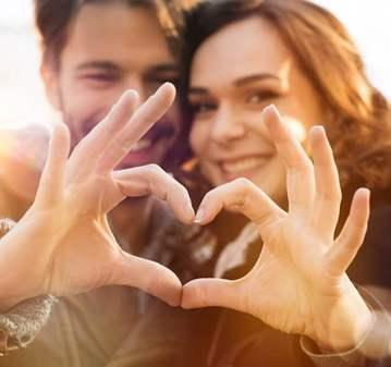 QUEDADA: SPEED DATING EN REST, CITAS 7 MIN(46-5...