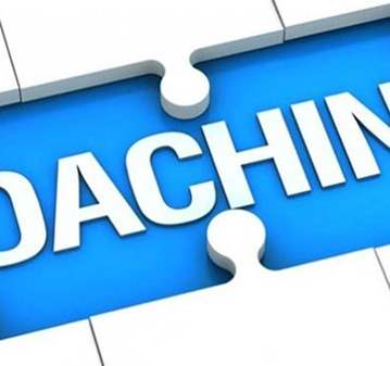TALLER: COACHING EN ACCIÓN