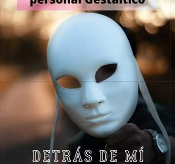 CLASE: TALLER DE CRECIMIENTO PERSONAL GESTÁLTICO