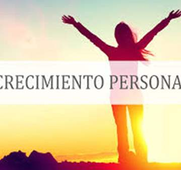 TALLER DE DESARROLLO HUMANO REINGENIERIA PERSONAL