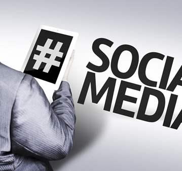 TALLER DE SOCIAL MEDIA