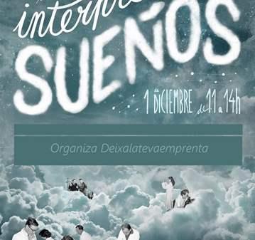 TALLER PRÁCTICO DE INTERPRETACIÓN DE SUEÑOS