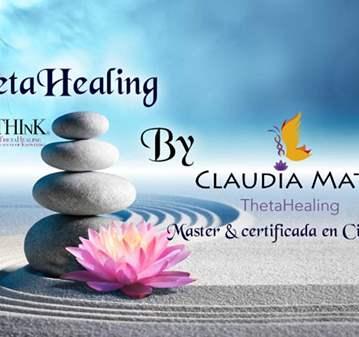 CURSO: MEDITACIÓN THETAHEALING AVANZADO - ADN2