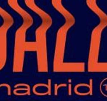 JAZZ MADRID 2019  Y COMIDA