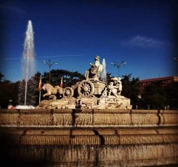 VISITA GUIADA: MADRID HISTÓRICO ONLINE