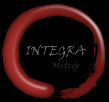 TERAPIA: TRANSFORMATE CON METODO INTEGRA 12 Y 1...