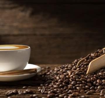 CHARLA: UN CAFE Y VAMOS CONOCIENDONOS?
