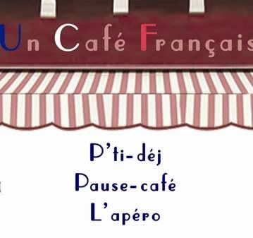 UNE PAUSE-CAFÉ (ATELIER DE FRANÇAIS À 10€)